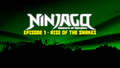 Thumbnail for version as of 19:49, December 28, 2015