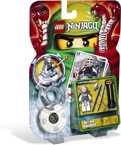 File:Lego-ninjago-9563-kendo-zane-minifigure-spinner-misb-legoland-1304-15-Legoland@1.jpg