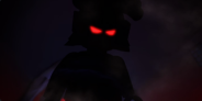 File:Lord Garmadon's shadow.png