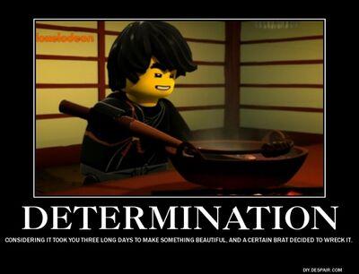 646px-DETERMINATION