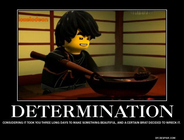 File:646px-DETERMINATION.jpg