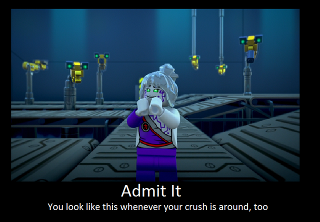 File:Ninjago crush spoof.png
