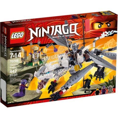 File:70748-Titanium-Dragon-LEGO-Ninjago-2015.jpg