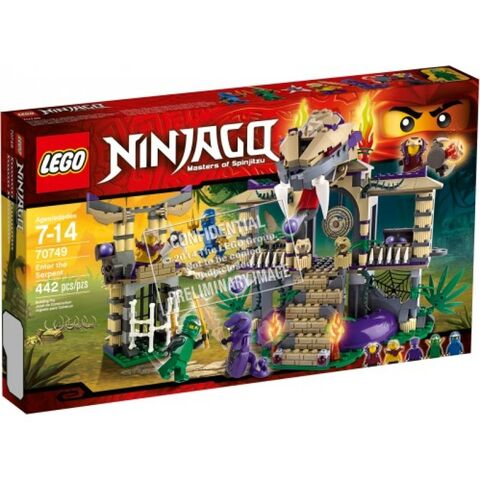 File:70749-Enter-the-Serpent-LEGO-Ninjago-2015.jpg