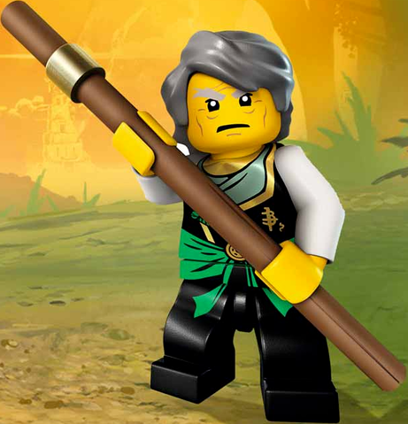 File:Garmadon2015Art.png