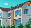 Yumeko Kawai's house