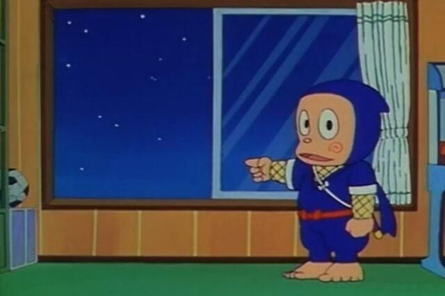 File:Ninja Hattori-kun (1981) - 001+002+003 - English India dub -ATTKC--1EB12A48-.mkv snapshot 00.53 -2017.03.24 18.44.23-.jpg