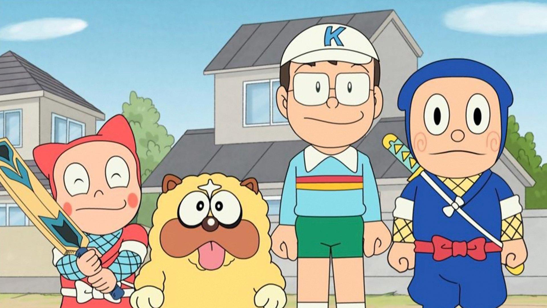 Film kartun masa kecil, film kartun terbaik, film animasi terbaik, film kartun Indonesia