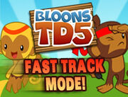 Bloons-tower-defense5-update54-lg