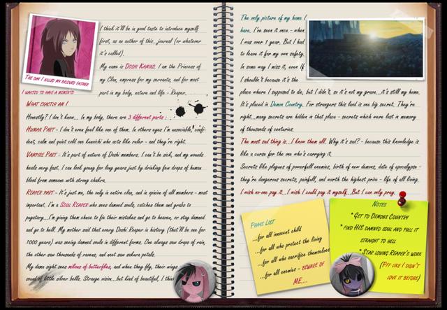 File:Kamiko s Notebook by SHETAH.png