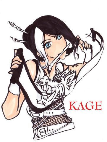 File:Naruto OC Kage by Azn Juliet.jpg