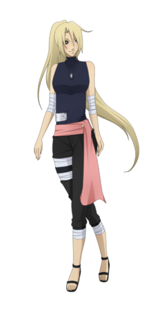 File:Asuna 2nd Shipp outfit.png