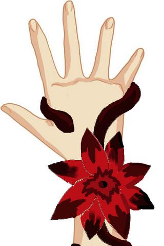 File:Blood Flower.png