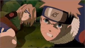File:Naruto saory gening.jpg