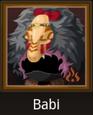 Babi (Clan)