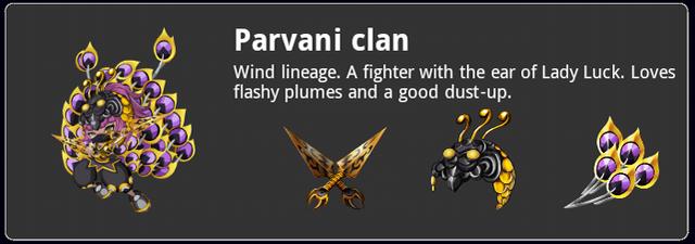 File:Parvani info.png