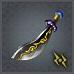 File:Espada11.png