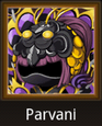 Parvani (Clan)