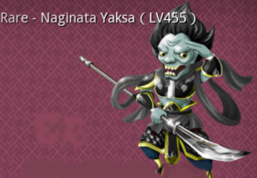 File:Naginata Yaksa.png