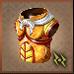 Galvanic Armor