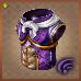 Zephryine Armor