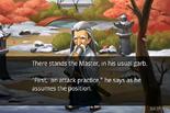 Master Boss 3