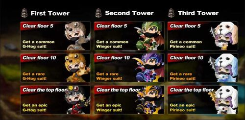 MMTowerClears