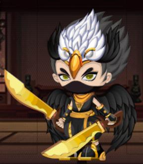 File:Raptor Grandmaster.png