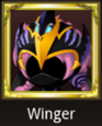 Winger (Clan)