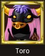 Toro (Clan)