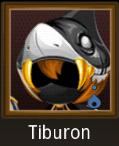 Tiburon (Clan)