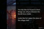 Bandit Boss 5