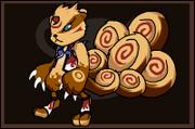 Nanabi (pet shop)