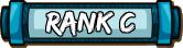 Rank C Missions