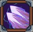 Dual Lightning Spear
