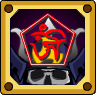 Samurai - One Sword