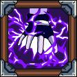 Empowered Lightning Edge