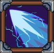 Lightning Spear