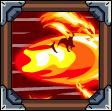 Kinjutsu - Yama Great Fire Cannon