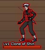 Clone of Shin