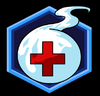 Medical Division