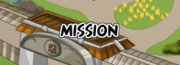 Mission (iOS town)