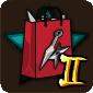 Weapon Shopper II