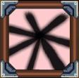 Kinjutsu - Three Rods Of Dark Pillars1