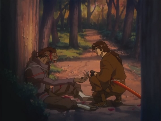 File:Rouga giving the Dragon Stone to Jubei.png