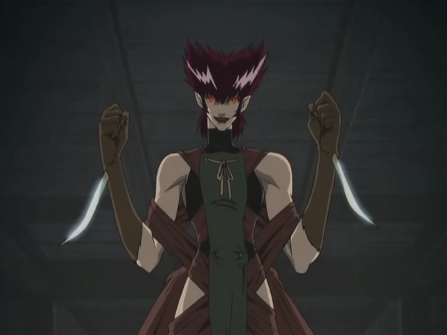 File:Nekome taking out her blades.png