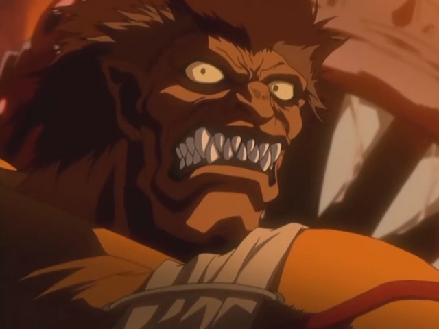 File:Rouga transformations face.png