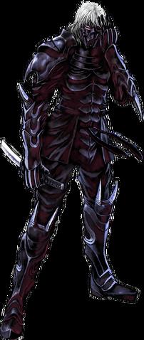 File:Dark Ninja.png