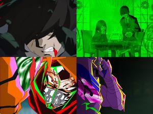 Web Episode 01
