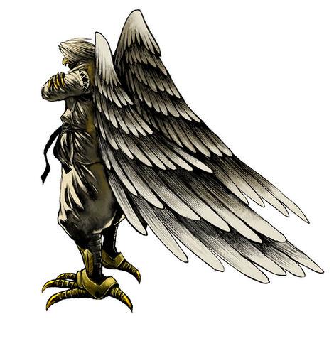File:Ivory Eagle.jpg